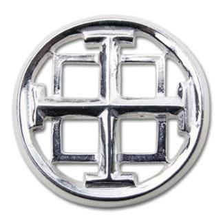 Bamberg Heilige Geometrie