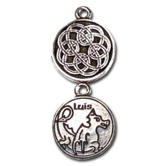 Keltische Astrologie