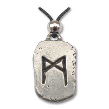 Runensteine