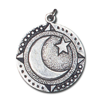 Keltische Sternzeichen