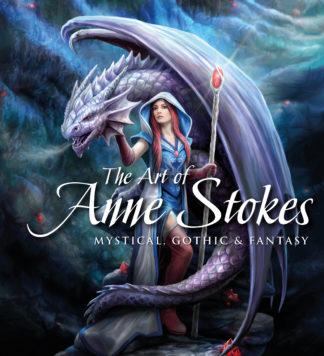 Anne Stokes Karten