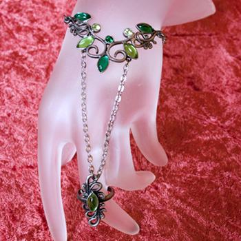 Fantasy Handketten