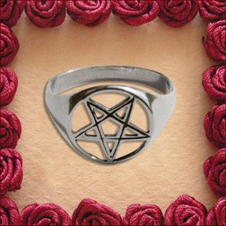 Fantasy Ringe
