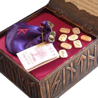 Runen Sets